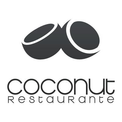 Restaurante Coconut